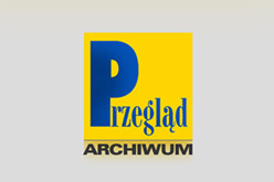 """Praski"" most w Kłodzku"