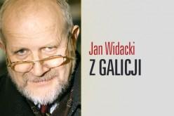 Patrioty bezgłowic, czyli polityka polska