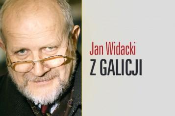 Popogrzebie Pawła Adamowicza