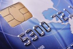 Kredyty ipożyczki (cz.II)