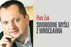 Cała Polska taka spokojna…