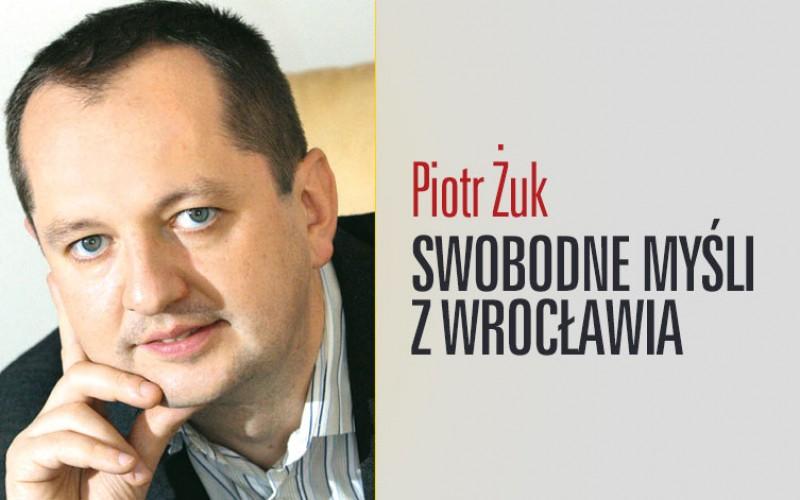 Polska powiatowa