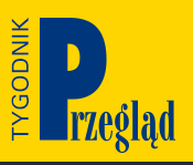 Przegląd