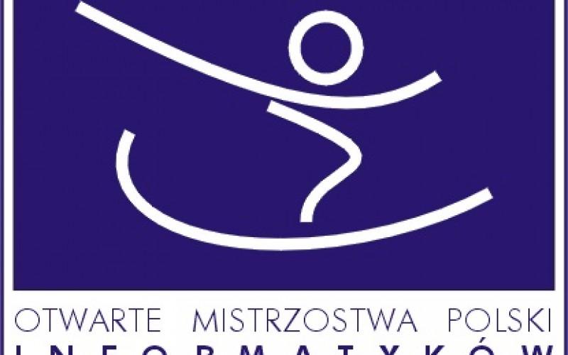 XV Otwarte Mistrzostwa Polski Informatyków wNarciarstwie Alpejskim