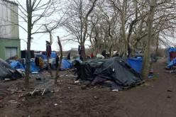 Calais – przystanek doraju
