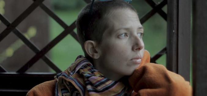Joanna, nowotwór iOscar