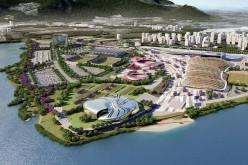 Igrzyska Rio 2016 wcieniu korupcji