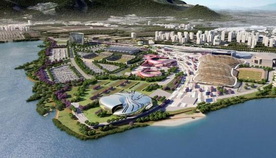 Igrzyska Rio 2016 w cieniu korupcji