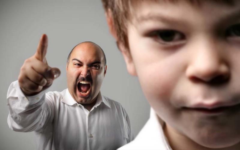 Piekło dziecięcych psychiatryków