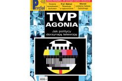 TVP Agonia