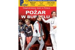 Najgłośniejszy teatr wPolsce
