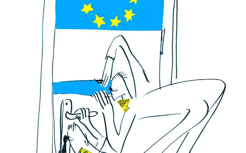 TTIP idoktryna szoku