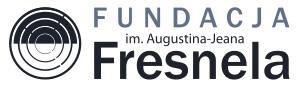 Fundacja Fresnela Logo