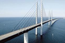 Malmö, nowa dzielnica Kopenhagi?