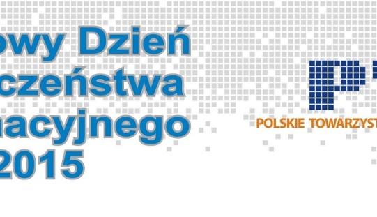 """Konferencja """"Kształcenie Zawodowe – diagnoza, wyzwania, inspiracje. Technologia Informacyjna i Komunikacyjna drogą do sukcesu"""""""