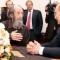 Andrzej Walicki o poglądach  Władimira Putina