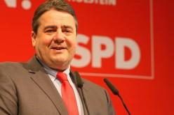 Gasnąca gwiazda SPD
