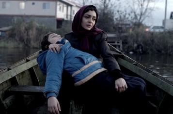 Jest wolna miłość w Iranie