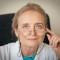 Alzheimer – nowy lek, nowa nadzieja