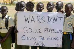 Komupotrzebna jest ONZ?