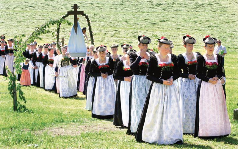 Zrobimy zPolski drugą Bawarię