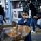 Dzieci z ateńskiej ulicy