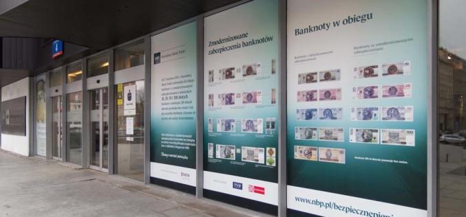 Bank banków ipaństwa