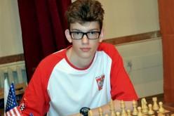 Duda nadzieją szachów