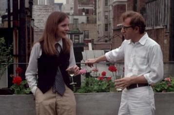 Wszystko, co chcielibyście wiedzieć o Woodym Allenie, ale wstydziliście się zapytać