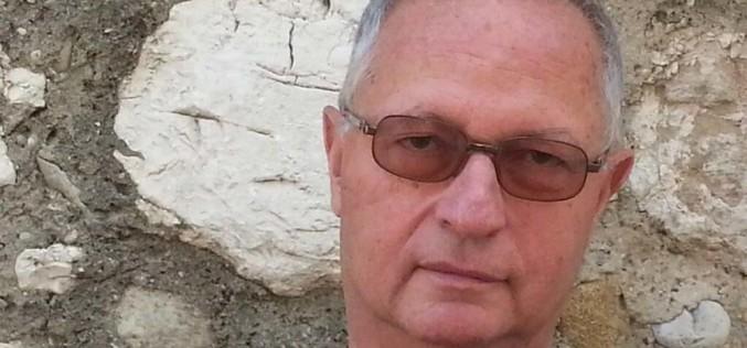 Węgier rozpracowuje wieszcza