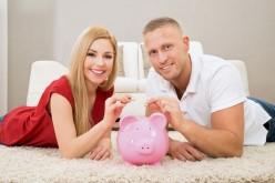 Jak oszczędzać nadodatkową emeryturę