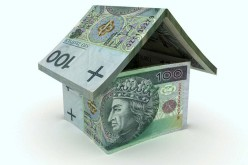 Dom lub mieszkanie sposobem naemeryturę