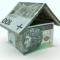 Dom lub mieszkanie sposobem na emeryturę