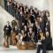 Le Concert Spirituel i Hervé Niquet w Filharmonii Narodowej