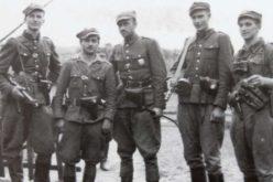 """Fałszywy mit """"Łupaszki"""""""