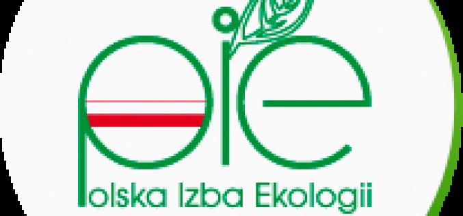 Konferencja: Ustawa ogospodarce opakowaniami iodpadami opakowaniowymi