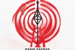 "Radio Bagdad ""Retransmisje"""