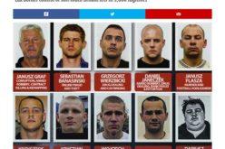 Biało-czerwona emigracja więzienna