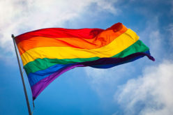 List otwarty dolesbijek, gejów, biseksualnych itranspłciowych, którzypozostają wukryciu