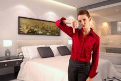 Ballada hotelowa