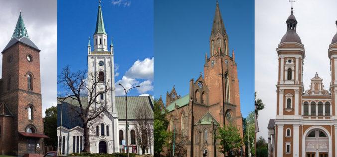 Pilnie strzeżona tajemnica polskiego Kościoła