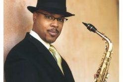 New York Jazz Masters iGreg Osby na22 MPFJNS