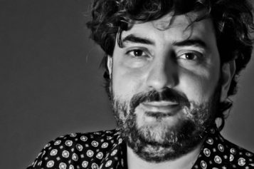 Finałowy koncert – Antonio Serrano Flamenco& Quartet
