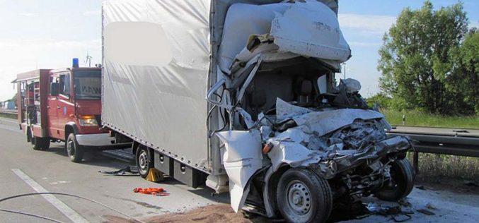 Eksporterzy wypadków