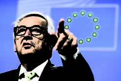 Wkierunku lepszej Europy