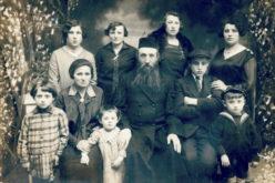 Sąsiedzkie pogromy Żydów