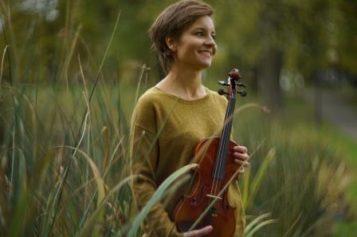 Październik w Filharmonii Narodowej