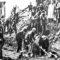 Proletariat w obronie Warszawy