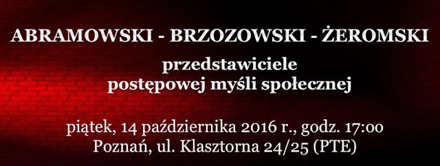sympozjum_ea