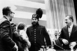 Fidel, jakiego nieznaliśmy